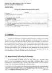 Nota de Aula   Utilidade, decisão, preferências e payoffs 0v1