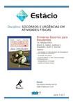 Material Didático Estácio- Socorros e urgências em atividade físicas 1-2