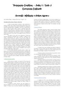 mutação e polimorfismo - genetica