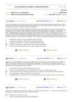 90 Questões de Planejamento de Carreia e Sucesso Profissional para Av1 e Av2 Estácio
