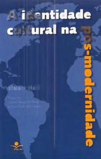 22. Identidade-cultural-na-pos-modernidade-Stuart-Hall-pdf.pdf