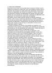 6-Resumo da aula 16-05-SD