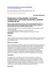 Art 4 Reumato Fibromialgia
