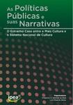 as politica publicas e sua narrativas