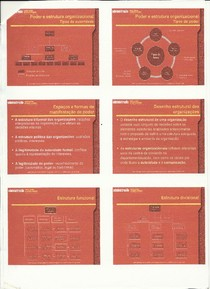 org.6