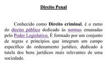 Fund Jurídicos - Direito penal-converted