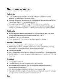 Neuroma_acústico
