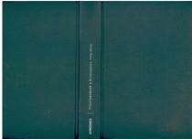 Sociologia e Antropologia - Marcel Mauss