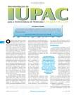 REGRAS IUPAC