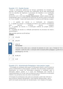 Apols 4