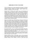 Simbolismo do Taro e o Ocultismo   Autoria Desconhecida