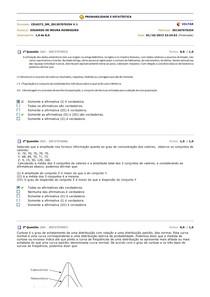 CEL0272_SM