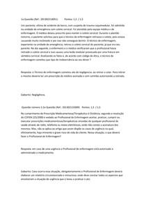 av2 ética