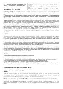 Paragrafo_TopicoFrasalT3