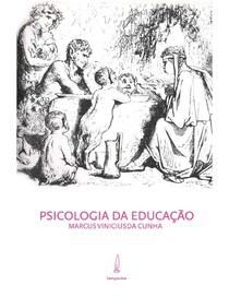 Cunha, 2008 - Watson & Skinner Comportamentalismo e Educação