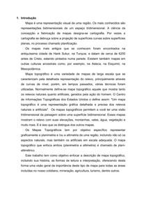TRAB. MAPA TOP. doc 2003