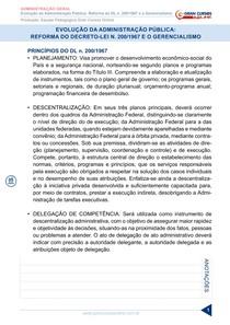 resumo_1049580-renato-lacerda_57772800-administracao-publica-2018-aula-04-evolucao-da-administracao-publica-reforma-do-dl-200-67-e-ao-g