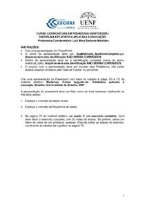 Atividade Topico 3 Aula 1 Disciplina Estatistica Aplicada Educacao (1)