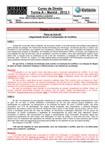 CCJ0008-WL-AV1-Sociologia Jurídica e Judiciária -Trabalho-05 para AV1 (26-09-2012)