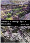 Introdução a Petrologia Ígnea e Metamórfica - EM PORTUGUÊS-   John D. Winter.pdf