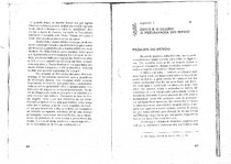 Aula 28 (10-11) - Texto Complementar 02 NOGUEIRA