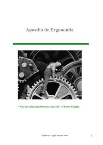 Apostila_de_Ergonomia_2