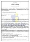 APOSTILA TIPOS DE CURATIVOS[1]