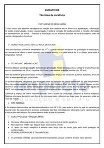 APOSTILA-TIPOS-DE-CURATIVOS