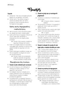 Processo Civil- Recursos- Introdução
