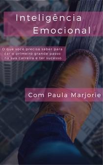 Inteligencia Emocional - Paula Marjorie