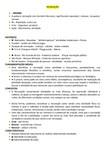 recreação e lazer - Prof. Leitão /Resumo Av2