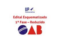 cms files 7391 1449751766OAB+1ª+FASE+REDUZIDO