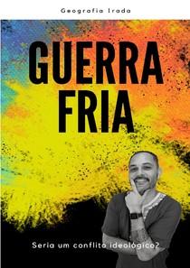 APOSTILA GUERRA FRIA