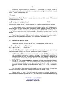 38_METEOROLOGIA_E_CLIMATOLOGIA_VD2_Mar_2006