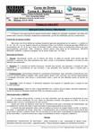 CCJ0052-WL-A-APT-04-TP Redação Jurídica-Respostas Plano de Aula