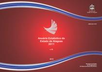 anuario2011_0