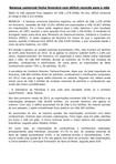 ROMBO_NA_BALANÇA_COMERCIAL_E_P