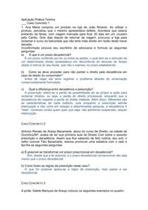 Civil 14 - Resolvido