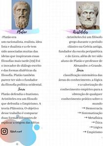 Filosofia pág 3
