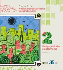 F2-Curso-Formacao-de-mediadores-de-educacao-para-patrimonio