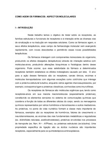 TRABALHO FARMACO (1)