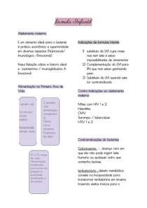 FORMULAS INFANTIS (1)