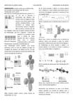 Hibridizacão,_Estrutura_de_Lewis_e_Geometria_Molecular