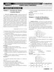 1.2. QUÍMICA   EXERCÍCIOS RESOLVIDOS   VOLUME 1