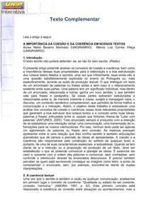 TextoComplementar CE TaizOliveira 05082015(1)