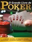 O Grande Livro De Poker