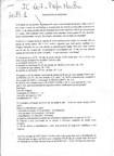 lista_titulacao_acido-base ( Resolvida) Prof Martha