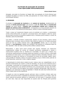 O_princípio_da_presunção_de_inocência