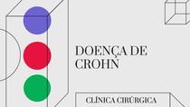 DOENCA DE CROHN