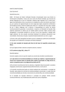 TrabalhoEntregue_9103466